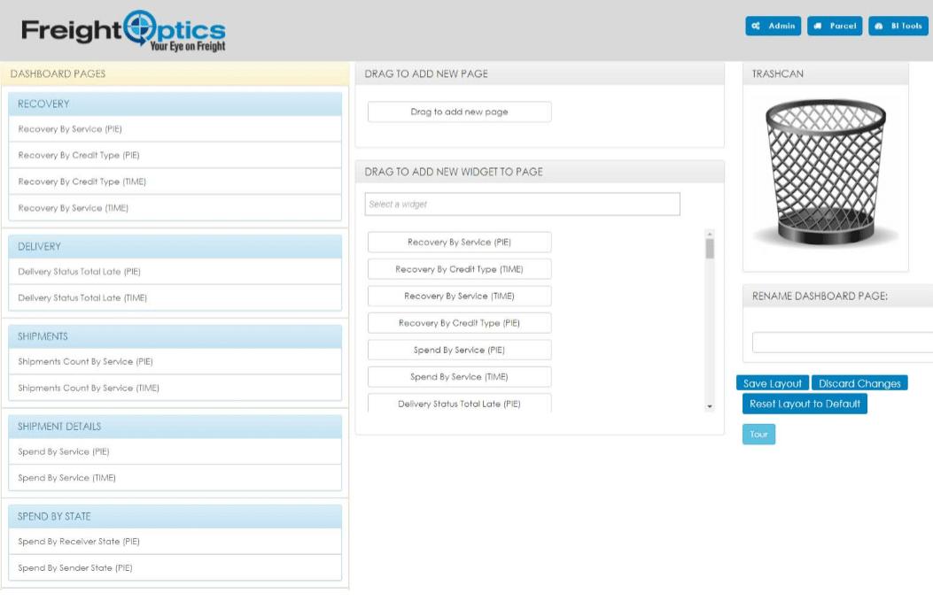 TMS Archives - FreightOptics